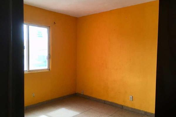 Foto de casa en venta en violeta 901, salvador portillo lópez, san pedro tlaquepaque, jalisco, 5937521 No. 08