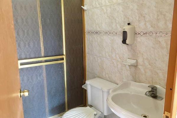 Foto de casa en venta en violeta 901, salvador portillo lópez, san pedro tlaquepaque, jalisco, 5937521 No. 15