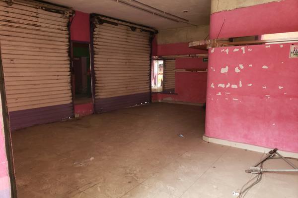 Foto de local en renta en violeta , guerrero, cuauhtémoc, df / cdmx, 0 No. 02