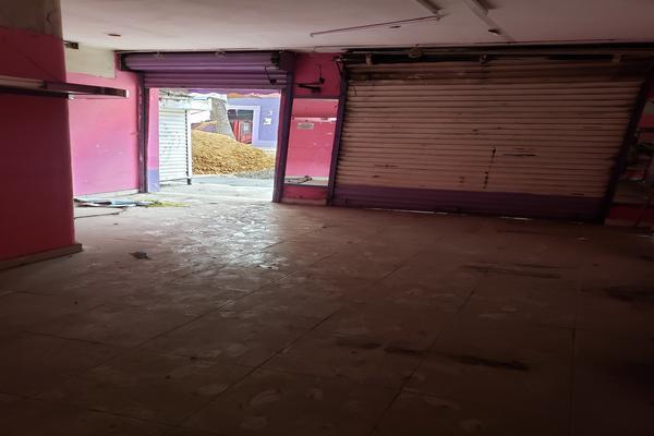 Foto de local en renta en violeta , guerrero, cuauhtémoc, df / cdmx, 0 No. 03