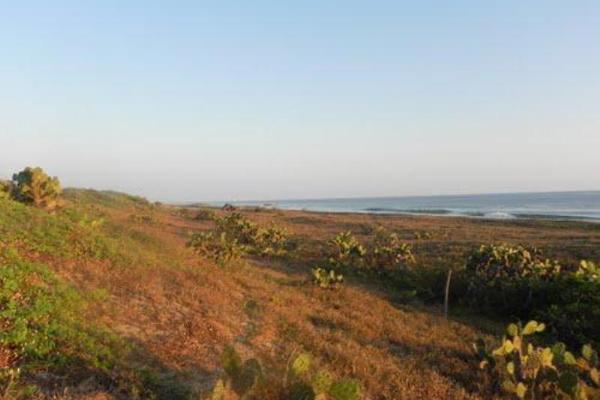 Foto de terreno habitacional en venta en violetas 0, villa de tututepec de melchor ocampo, villa de tututepec de melchor ocampo, oaxaca, 7308686 No. 05
