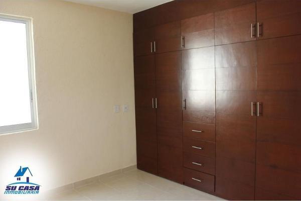 Foto de departamento en venta en virgilio uribe 3, costa azul, acapulco de juárez, guerrero, 6184293 No. 06