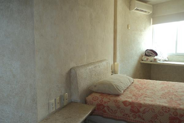 Foto de departamento en renta en virgilio uribe 30, costa azul, acapulco de juárez, guerrero, 4558167 No. 04