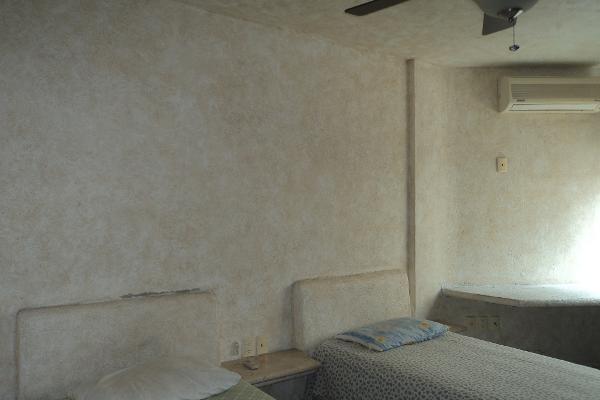 Foto de departamento en renta en virgilio uribe 30, costa azul, acapulco de juárez, guerrero, 4558167 No. 05
