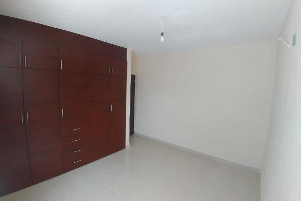 Foto de departamento en venta en virgilio uribe 30 , costa azul, acapulco de juárez, guerrero, 5920640 No. 03