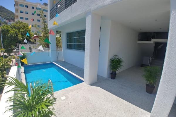 Foto de departamento en venta en virgilio uribe 30 , costa azul, acapulco de juárez, guerrero, 5920640 No. 07