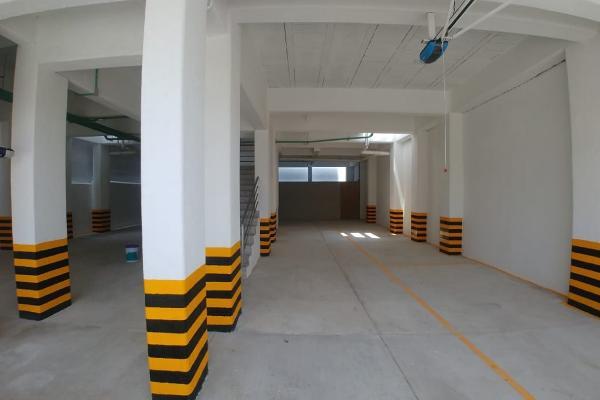Foto de departamento en venta en virgilio uribe 30 , costa azul, acapulco de juárez, guerrero, 5920640 No. 09