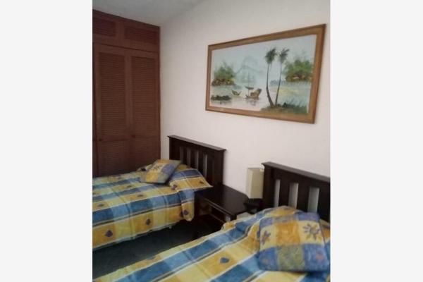 Foto de casa en venta en virgilio uribe 6, costa azul, acapulco de juárez, guerrero, 6183066 No. 15