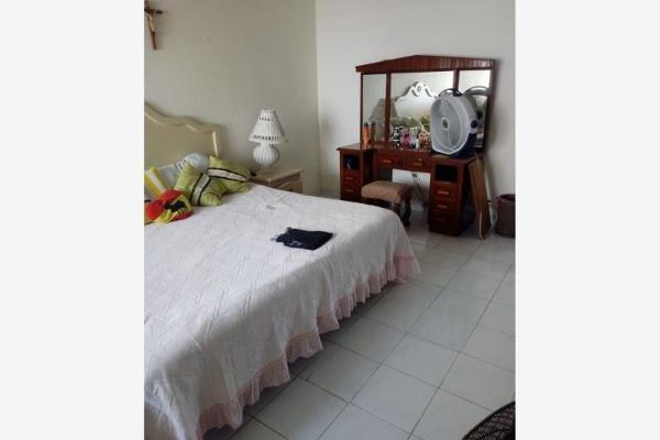 Foto de casa en venta en virgilio uribe 6, costa azul, acapulco de juárez, guerrero, 6183066 No. 18