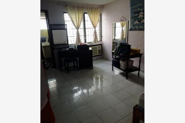 Foto de casa en venta en virgilio uribe 6, costa azul, acapulco de juárez, guerrero, 6183066 No. 23