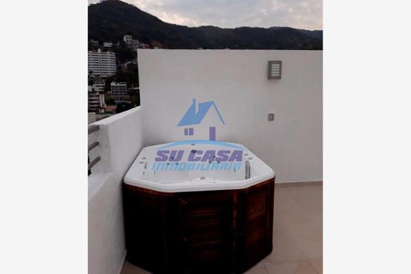 Foto de departamento en venta en virgilio uribe ., costa azul, acapulco de juárez, guerrero, 5352988 No. 04