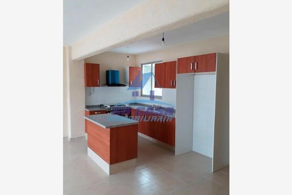 Foto de departamento en venta en virgilio uribe ., costa azul, acapulco de juárez, guerrero, 5352988 No. 08
