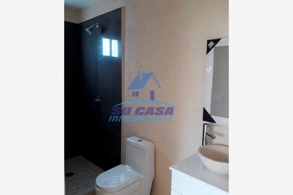 Foto de departamento en venta en virgilio uribe costa azul ., costa azul, acapulco de juárez, guerrero, 5351396 No. 06