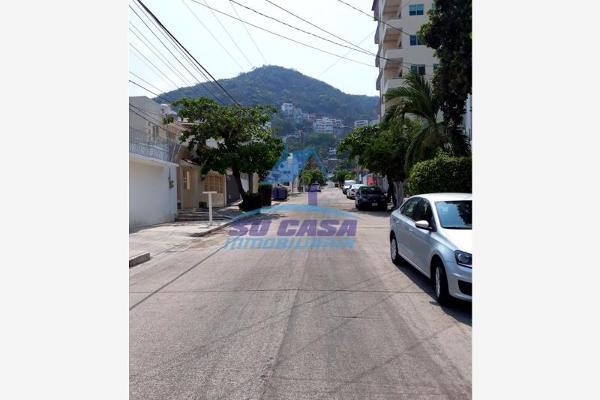 Foto de departamento en venta en virgilio uribe costa azul ., costa azul, acapulco de juárez, guerrero, 5351396 No. 10
