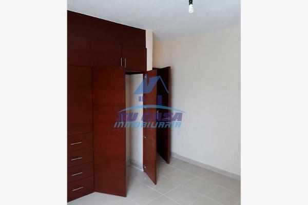 Foto de departamento en venta en virgilio uribe costa azul ., costa azul, acapulco de juárez, guerrero, 5351396 No. 14