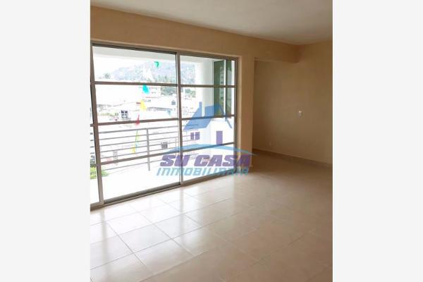 Foto de departamento en venta en virgilio uribe costa azul ., costa azul, acapulco de juárez, guerrero, 5351396 No. 18