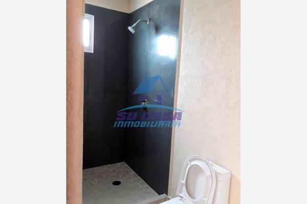 Foto de departamento en venta en virgilio uribe costa azul ., costa azul, acapulco de juárez, guerrero, 5351396 No. 21