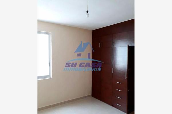 Foto de departamento en venta en virgilio uribe costa azul ., costa azul, acapulco de juárez, guerrero, 5351396 No. 22