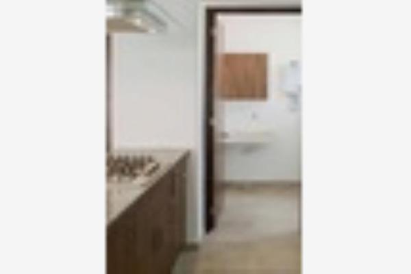 Foto de departamento en venta en virginia 32, virginia, boca del río, veracruz de ignacio de la llave, 19264870 No. 08