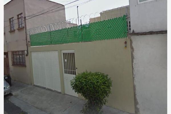 Foto de casa en venta en virginia 76, nativitas, benito juárez, df / cdmx, 12278144 No. 03