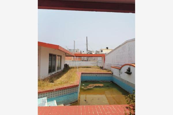 Foto de terreno habitacional en venta en  , virginia, boca del río, veracruz de ignacio de la llave, 0 No. 02