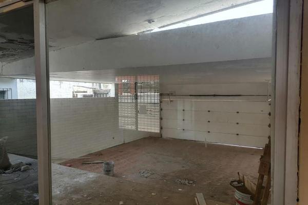 Foto de terreno habitacional en venta en  , virginia, boca del río, veracruz de ignacio de la llave, 0 No. 08