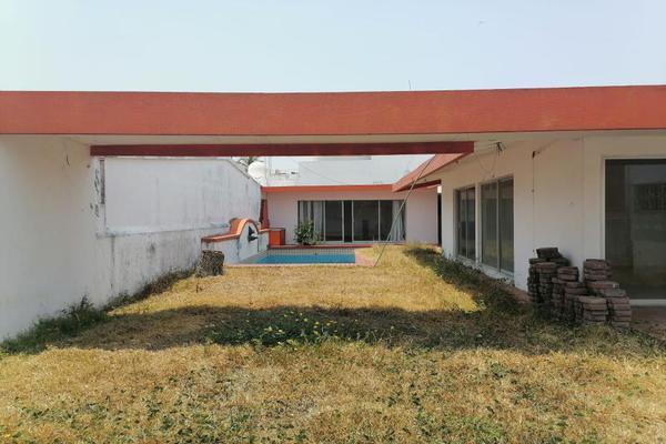 Foto de terreno habitacional en venta en  , virginia, boca del río, veracruz de ignacio de la llave, 0 No. 12
