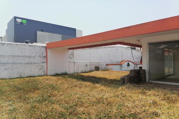 Foto de terreno habitacional en venta en  , virginia, boca del río, veracruz de ignacio de la llave, 0 No. 13