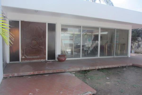 Foto de casa en renta en  , virginia, boca del río, veracruz de ignacio de la llave, 5410172 No. 02