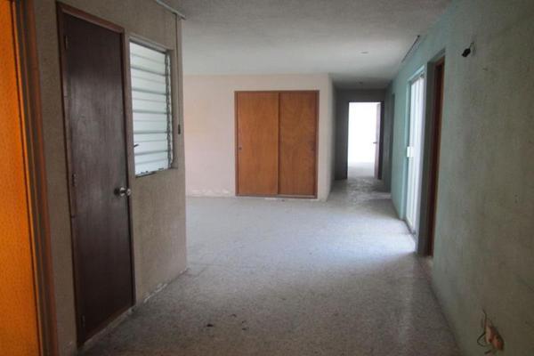Foto de casa en renta en  , virginia, boca del río, veracruz de ignacio de la llave, 5410172 No. 11
