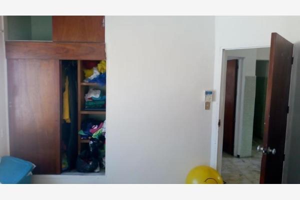 Foto de casa en venta en  , virginia, boca del río, veracruz de ignacio de la llave, 5801454 No. 10