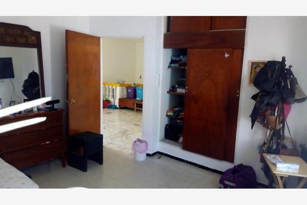 Foto de casa en venta en  , virginia, boca del río, veracruz de ignacio de la llave, 5801454 No. 16