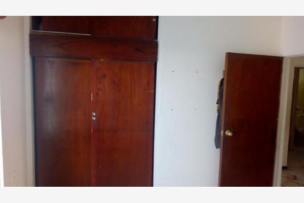 Foto de casa en venta en  , virginia, boca del río, veracruz de ignacio de la llave, 5801454 No. 29