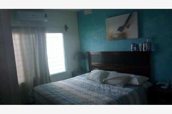 Foto de casa en venta en  , virginia, boca del río, veracruz de ignacio de la llave, 5801454 No. 32
