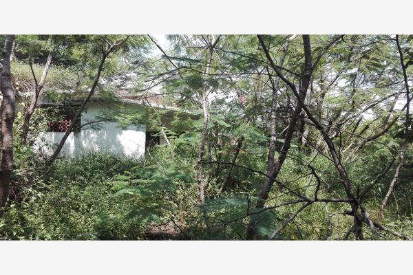 Foto de terreno habitacional en venta en virginia fábregas 10, los presidentes, temixco, morelos, 5896446 No. 02