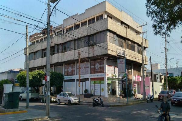 Foto de local en renta en virrey de almanza , la luneta, zamora, michoacán de ocampo, 20326594 No. 01