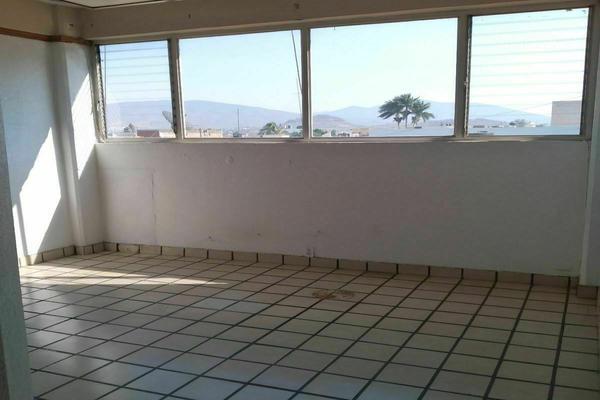 Foto de local en renta en virrey de almanza , la luneta, zamora, michoacán de ocampo, 20326594 No. 05