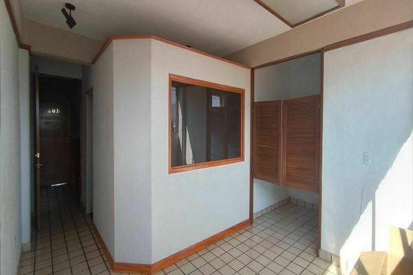 Foto de local en renta en virrey de almanza , la luneta, zamora, michoacán de ocampo, 20326594 No. 06