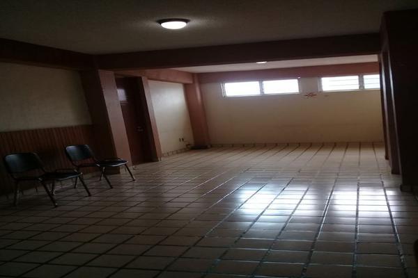Foto de oficina en venta en virrey de almanza , la luneta, zamora, michoacán de ocampo, 0 No. 02