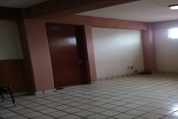 Foto de oficina en venta en virrey de almanza , la luneta, zamora, michoacán de ocampo, 0 No. 04