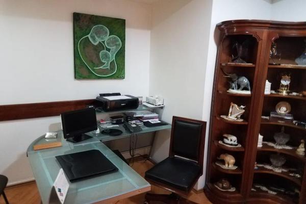 Foto de local en venta en virrey de mendoza 001, félix ireta, morelia, michoacán de ocampo, 18811540 No. 08