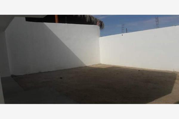 Foto de casa en venta en virreyes 1, virreyes, la paz, baja california sur, 10059164 No. 02