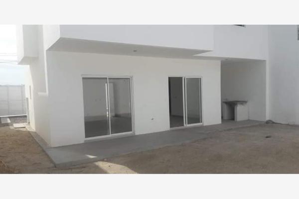 Foto de casa en venta en virreyes 1, virreyes, la paz, baja california sur, 10059164 No. 03