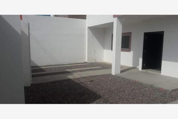 Foto de casa en venta en virreyes 1, virreyes, la paz, baja california sur, 10059164 No. 04