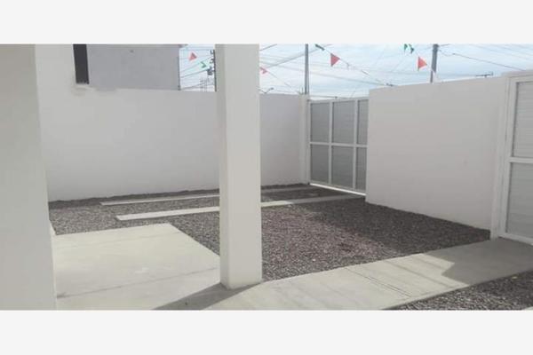 Foto de casa en venta en virreyes 1, virreyes, la paz, baja california sur, 10059164 No. 06