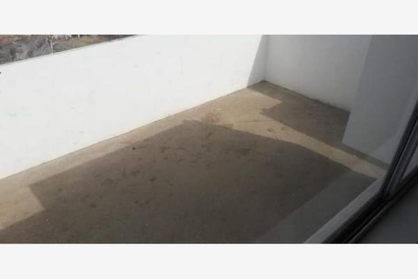 Foto de casa en venta en virreyes 1, virreyes, la paz, baja california sur, 10059164 No. 07