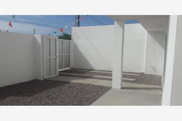 Foto de casa en venta en virreyes 1, virreyes, la paz, baja california sur, 10059164 No. 08