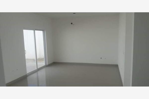 Foto de casa en venta en virreyes 1, virreyes, la paz, baja california sur, 10059164 No. 09