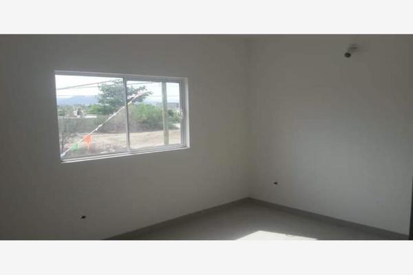 Foto de casa en venta en virreyes 1, virreyes, la paz, baja california sur, 10059164 No. 10
