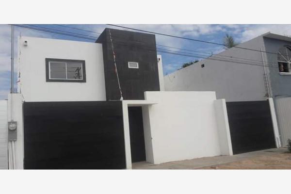 Foto de casa en venta en virreyes 1, virreyes, la paz, baja california sur, 10059164 No. 11